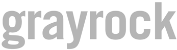 Grayrock Ltd